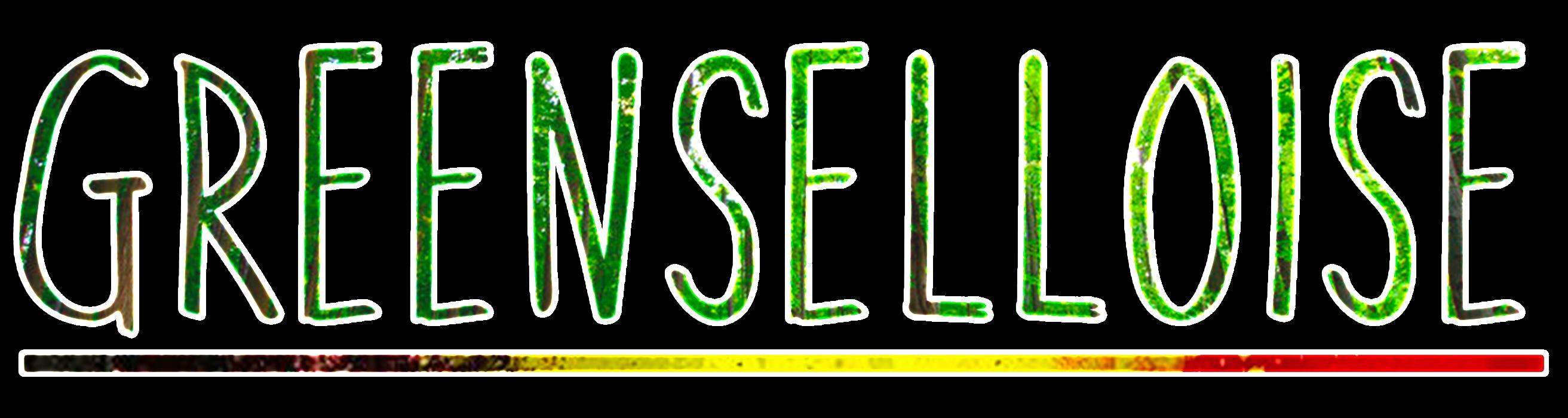 Greenselloise